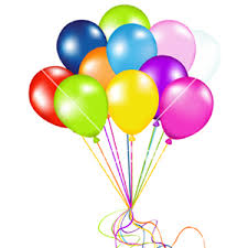 deliver birthday cake and balloons send flowers cakes and gifts all bangalore free shipping