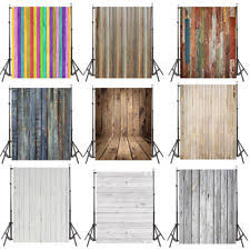 vinyl backdrops vinyl photography backdrops background material ebay