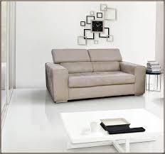 divanetti piccoli divani 2 posti piccoli le migliori idee di design per la casa