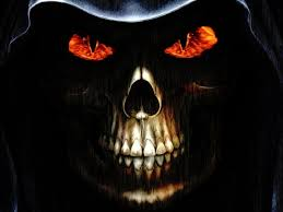 halloween background skulls 51 best skulls images on pinterest skull wallpaper skulls and