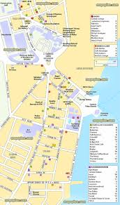 mumbai top tourist attractions map 14 colaba kala ghoda printable hotel accommodation downtown entertainment best restaurant high resolution jpg