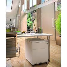 ambiance bureau caissons mobiles hauteur de bureau ambiance mobilier de rangement