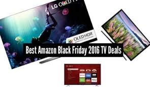 amazon led tv deals in black friday how to buy amazon black friday tv deals 69 99 32 inch tv 398
