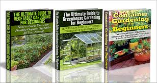 buy greenhouse gardening greenhouse gardening for beginners