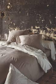 27 best nina ricci maison images on pinterest nina ricci bed