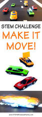 box car for kids make it move stem challenge that kids of all ages will love as