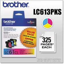hp 56 black 57 tri color original ink cartridges 2 pack c9321fn