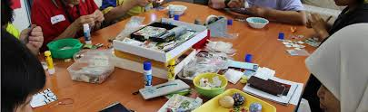 Blind Dining Singapore Singapore Association Of The Visually Handicapped U2013 Savh Is A Non