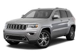 jeep grand cherokee gray arrigo ft pierce new dodge jeep fiat chrysler ram dealership