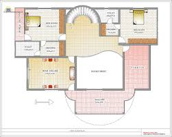 Home Theater Floor Plans Craftsman House Plans Kentland 60015 Associated Designs Basic