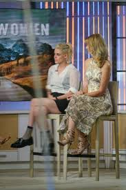 today show set kristen stewart on the set of u0027the today show u0027 in new york flash