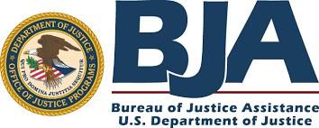 us bureau of justice bureau of justice assistance