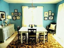 what colors go with gray wallpaper to go with grey walls what color furniture goes gray photo