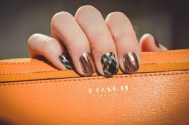 manicure u2013 lillian u0027s jams