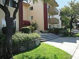 Apartment Courtyard Courtyard Apartments Hayward Ca Zillow
