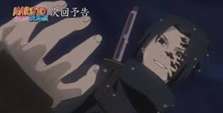 sasuke vs orochimaru shippuden episode 446 filler arc to end