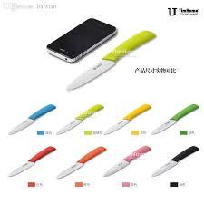 best wholesale set kitchen knives fruit knife bone kni 4 inch
