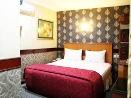 layanan lexus indonesia hotel menara lexus medan promo harga terbaik agoda com