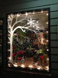 christmas lights for inside windows amazing inspiration ideas christmas lights window decorations frame