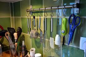 ikea ustensiles de cuisine ikea accessoire cuisine affordable g nial accessoires credence
