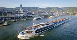 amawaterways reviews ama river cruises updated 2018 river