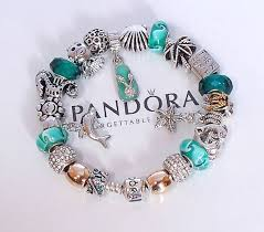 best 25 pandora charms ideas on pandora