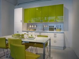 cuisine compacte design mini cuisine compacte gallery of une minicuisine salle de bains