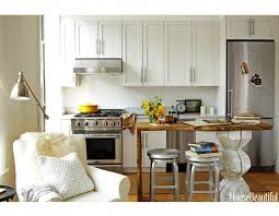 kitchen designs ideas small kitchens kitchen kitchen designs ideas beautiful 50 best modern kitchen