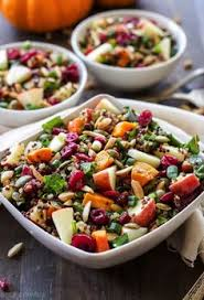 10 healthy thanksgiving sides thanksgiving sides thanksgiving
