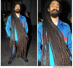 bob marley hair extensions dreadlocks dreads jata jata pinterest dreads dreadlocks