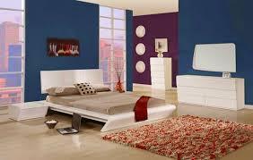 home interiors bedroom bedroom ideas home interior design ideas bedroom
