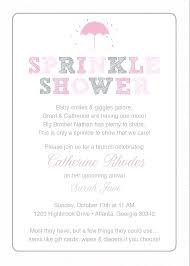 sprinkle shower baby sprinkle invitations sprinkle baby shower invitations in