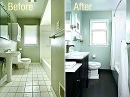 ideas for bathroom paint colors bathroom colors and ideas sillyroger com