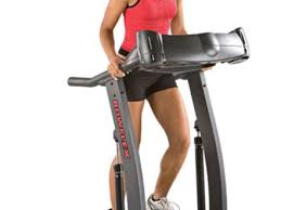 47 stair climber vs treadmill 1000 ideas about stair stepper