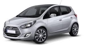 listino prezzi al volante hyundai auto storia marca listino prezzi modelli usato e nuovi