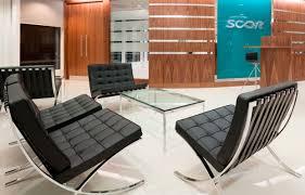 100 home design companies awesome interior design name