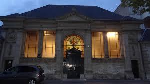 chambre du commerce chartres greffe du tribunal de commerce services administratifs chartres