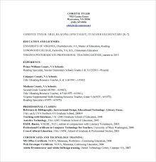 free pdf resume template free pdf resume lidazayiflama info