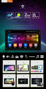 nissan almera usb not supported ownice c500 octa core android 6 0 car pc universal 2 din for