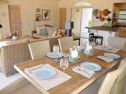 wish comes true on exclusive double bay beach vrbo