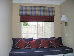 gallery for custom shades dallas elegance in draperies