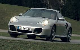 porsch 911 turbo used 2005 porsche 911 turbo s pricing for sale edmunds