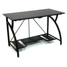 The Best Computer Desk 11 Best Gaming Desk Reviews Of 2018 Hotrate Gaming