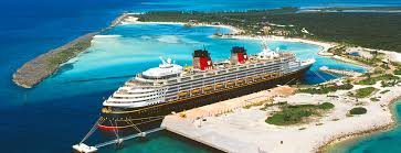 disney cruise line announces early 2019 itineraries general