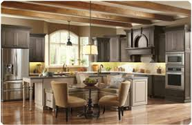 North Carolina Cabinet Carolina Heritage Cabinetry Custom Made Kitchen Cabinets And