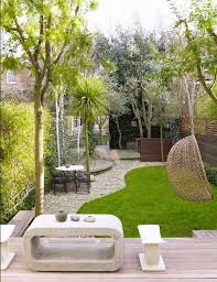 Garden Decoration Ideas 6 Small Garden Decoration Ideas 1001 Gardens