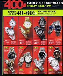 kohls black friday sale kohl u0027s black friday ads 2010 sales and earlybird specials