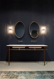 Bathroom Interior 599 Best Wet Rooms Images On Pinterest Bathroom Ideas Wet Rooms