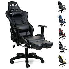 racing computer chair ids ergonomic gaming racing chair computer
