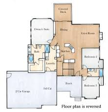 custom homes floor plans blue custom homes wichita new home builder j communities